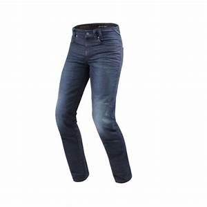 Revit Lombard 2 Jeans : en yi kot pantolonlar markalar ve ucuz kot pantolonlar ~ Jslefanu.com Haus und Dekorationen