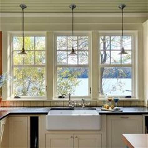 images  farmhouse windows  pinterest photo products window  wood baseboard