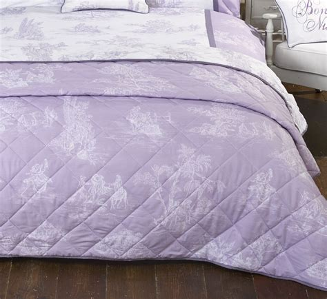 vintage style bedding sets vintage style lilac quilt duvet covers or cushion cover or