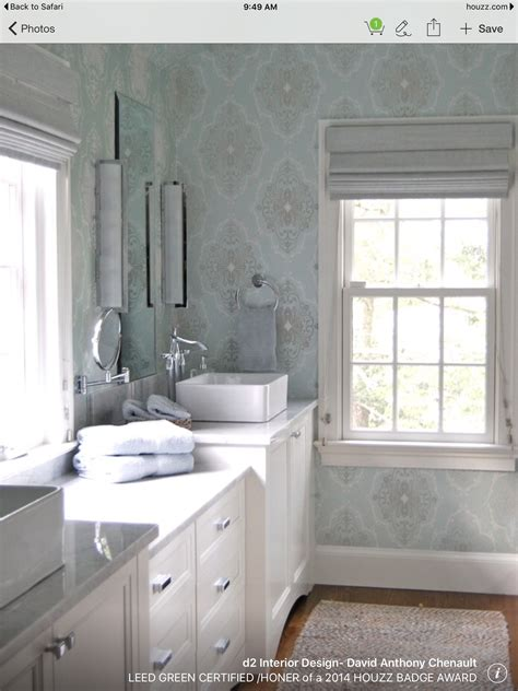 tranquil bathroom ideas pin by sydney hepworth on home decor