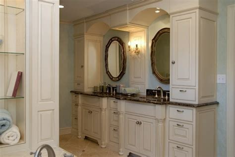 100 french country style bathroom vanity french