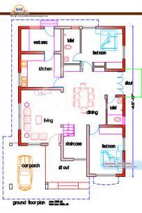 floor plans 1500 sq ft kerala home design and floor plans inspirations 3 bhk
