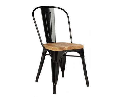 chaise promo promo chaise le monde de léa