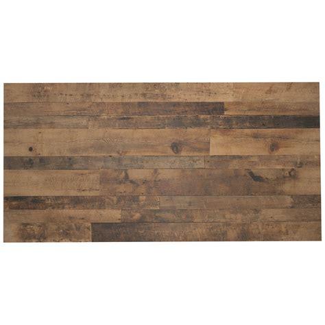 panneau mural bois de grange magog panneaux muraux canac
