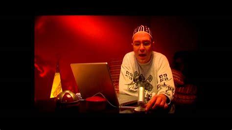 Cheba Maria Feat Hamid Bouchnak
