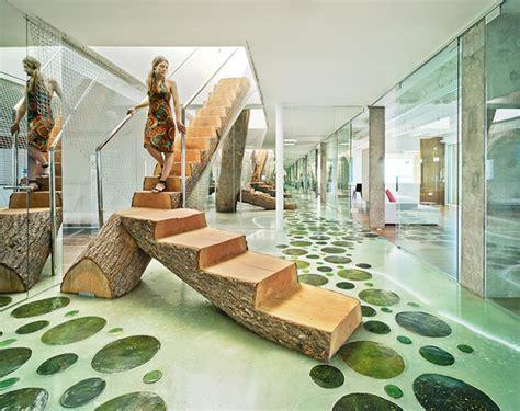 artistic transformation   ordinary seaside house modern house designs