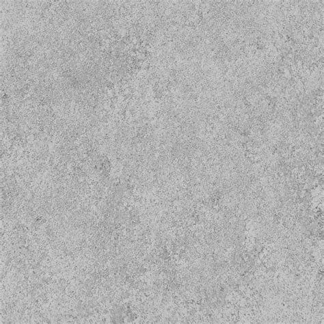 Concrete bare clean texture seamless 01227