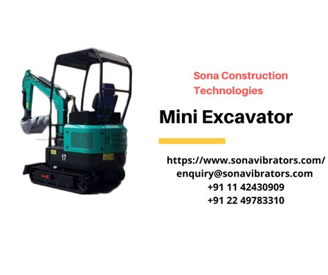 find    mini excavators  sale miniexcavators constructionmachinery
