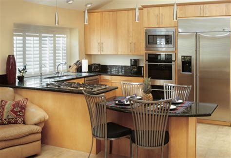 Flat Panel Cabinets by Flat Panel Cabinets Make Any Space Contemporary In An