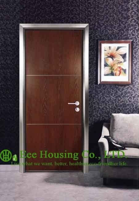 modern bedroom door modern aluminium hotel doors for interior bedrooms made in 12477 | Modern Aluminium Hotel Doors for Interior Bedrooms Made In China Aluminum Restaurant Door