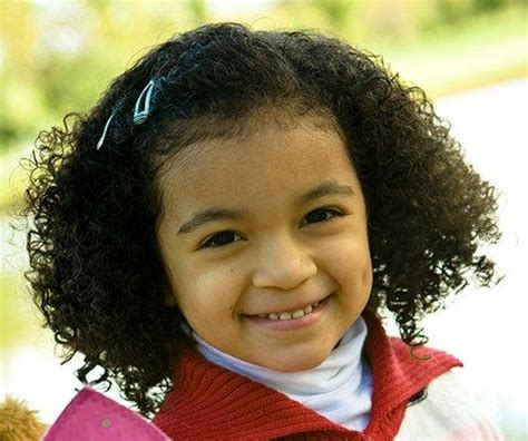 pictures  african american childrens hairstyles