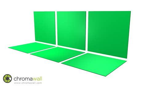 reality green screens best green screen kit