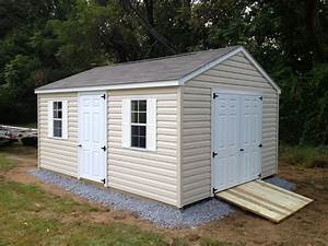 storage shed delivered frederick maryland by 4 outdoor sheds With delivered storage sheds