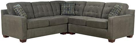 l shaped sectional l shape sectional sofa thesofa