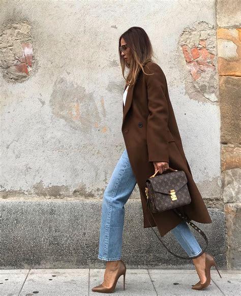 Верхняя женская одежда на осень 2019 2020 тренды модные тенденции фото