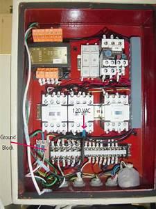 Steve Bedair U0026 39 S Grizzly 4003g Metal Lathe