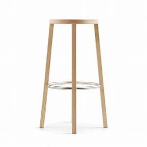 Barhocker Sitzhöhe 63 Cm : wesentliche holzstuhl hohe bauform f r k che idfdesign ~ Bigdaddyawards.com Haus und Dekorationen