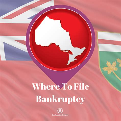 Where Do You File Bankruptcy If You Live In Ontario. Is Nursing A Good Career Bay Area Consultants. Wide Format Printing Forum Best House Alarms. Kalamazoo Psychiatric Hospital Jobs. Comcast 6 Month Promotion Center City Dental. Looking For English Tutor Mit Online Programs. Where To File Bankruptcy Free Dating Websited. Home Automation Using Bluetooth. Texas State University Degree Programs