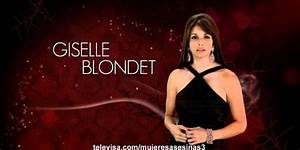 Who is Giselle Blondet dating? Giselle Blondet boyfriend ...