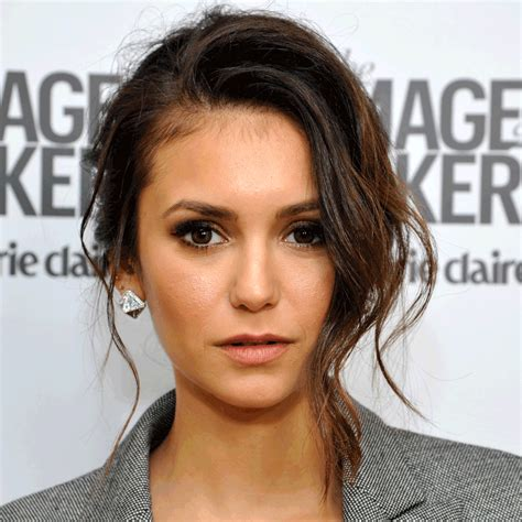 Actresses With Hair by Hair And Makeup Looks Jan 2016 Popsugar