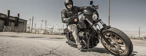 best touring motorcycle boots harley davidson low rider s first ride review