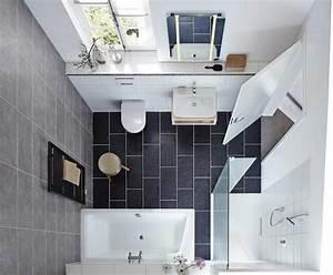 Badezimmer Umbau Ideen : badezimmer planen darauf sollten sie achten sch ner wohnen ~ Indierocktalk.com Haus und Dekorationen