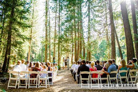 lake tahoe wedding venues   places
