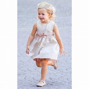 Prince George to Princess Estelle: Little royals and their ...