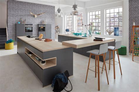küche aktuell berlin musterring k 252 che mr2300 farbe nero grau modern k 252 che berlin k 252 chen aktuell berlin