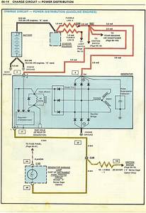 A  G Body Wiring Diagrams