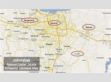 Gambar Peta Besar Peta Kota Tangerang Gambar Ukuran Besar