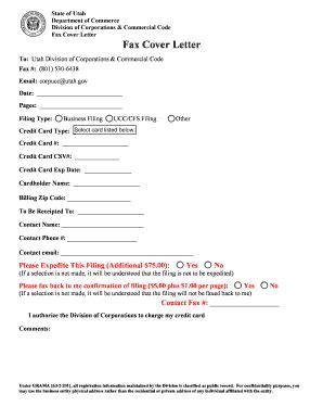 fillable fax cover letter pdf fax cover letterpdffillercom fill printable