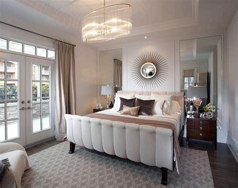 Home Decor Mirror : Home Decorating Ideas