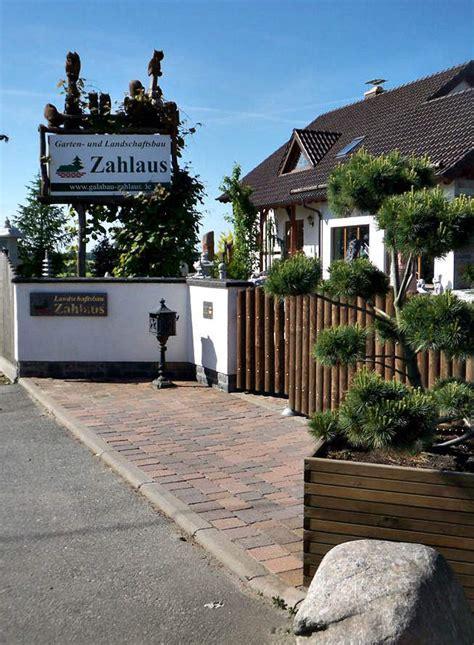 Garten Und Landschaftsbau Vogtland by Vorstellung Der Firma Garten Und Landschaftsbau Zahlaus