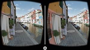 Virtual Reality App : google 39 s 39 cardboard 39 virtual reality app now available on ios ~ Orissabook.com Haus und Dekorationen