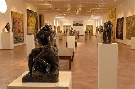 rupert museum stellenbosch south africa