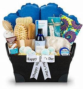 189 best Mother s Day Gifts 2018 images on Pinterest
