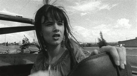 juliette lewis images juliette  natural born killers hd