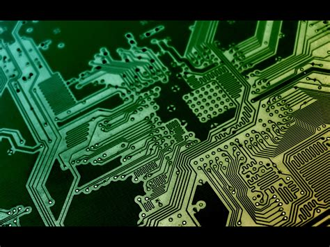 user uploaded circuit board wallpaper gallery blinds