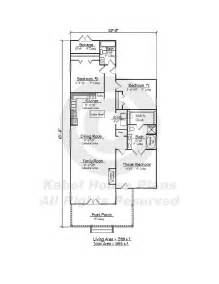 Cottage Home House Plans