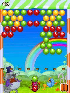 descargar gratis juego de golpe de burbujas