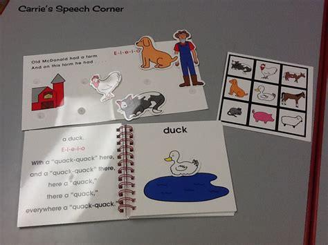 interactive preschool books busy bee speech preschool week day 4 bag of tricks 449