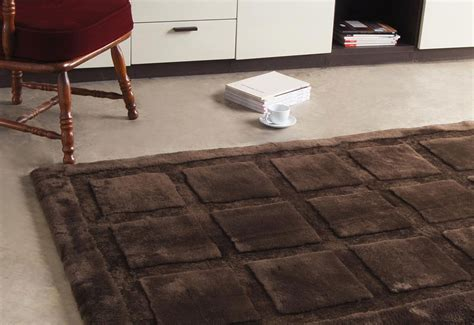 continental kitchen cabinets squares rug 2553