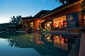 luxury homes gallery luxury homes byron bay