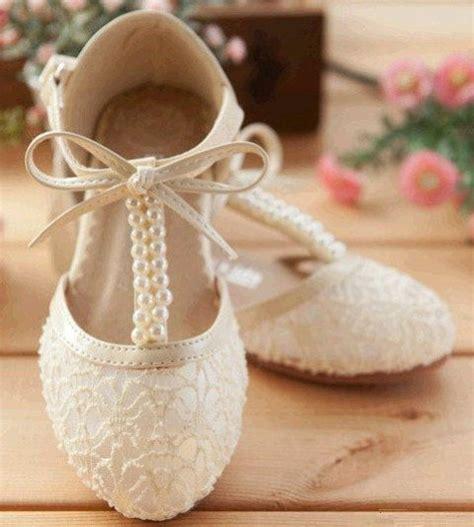 boots wanita 02 22 and sweet shoes ideas for flower weddingomania