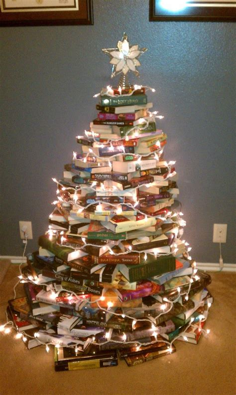 book tree some cool things we love pinterest