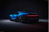 The bugatti chiron price may seem overwhelming, but the below specs justify the price of admission. 2021 Bugatti Chiron Pur Sport - HD Pictures, Videos, Specs ...