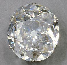 26 (In)Famous Diamonds ideas | diamond, gemstones, jewels