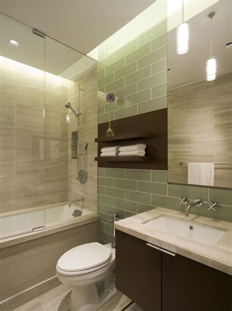 spa bathroom design ideas picture of minimalist wall shelves toilet seat in spa