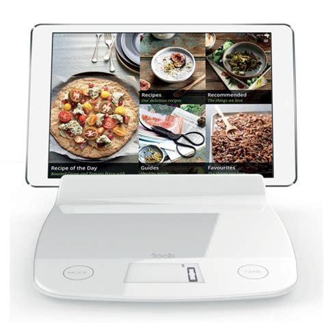 balance de cuisine aubecq balance de cuisine avec support tablette aubecq cuisin 39 store